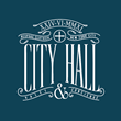 CityHall Bespoke to Host Virtual Launch Party for New Website