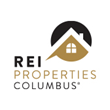 REIProperties Columbus Expands Support of Columbus Dream Center