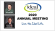 Ideal Credit Union Virtual Annual Meeting Attracts Record Crowd
