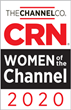 CRN Honors IRONSCALES Neha Verma as One of Its 2020 Women of the Channel