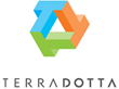 Terra Dotta Unveils 20.1 Release of Study Abroad Suite with Advanced Analytics and Modern, Intuitive Applicant Experience