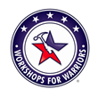 GovX Donates Over $7,000 to Veteran Non-Profit Workshops for Warriors