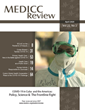 MEDICC Review Journal Now Online: CUBA, LATIN AMERICA WEIGH IN ON COVID-19