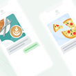 "Attentive Launches ""Accelerate 2020"" Initiative to Help Restaurants & Hospitality Industry with up to $10 Million in Text Messages and Services"