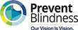 Prevent Blindness Unveils New Brand Identity, Logo and Website
