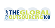 Avasant Awarded by IAOP for Distinguished Excellence among the Global Outsourcing 100