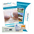 KitoTech Medical Introduces microMend® Wound Closure Products for the Consumer Market