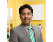 Dr. Uday Bhatt of the New Jersey Spine & Pain Center Named 2020 NJ Top Doc