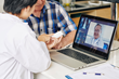 New Telemedicine Platform from CAIN Health Connects Patients with Their Primary Care Providers, Allows Integration of Specialists and Family Members into Sessions