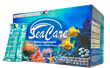 SeaCare Discusses the Benefits of Sea Cucumber for a Healthy Immune System