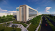 AdventHealth Places Final Beam on the Largest Surgical Expansion in Tampa Bay History