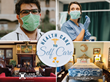 "TAWANI Property Management Hospitality Creates ""Health Care to Self-Care"" Giveaway to Honor Health Care Professionals"