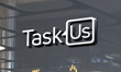 TaskUs Invests in Conversational AI to Support WFH Initiatives and to Prepare Rapid Hiring Ramp-up