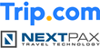 NextPax Travel Technology Announces Distribution Partnership with Trip.com Group