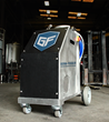 Germ-Fogger™ High Efficiency Disinfecting System Launches