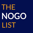 New Website, The NOGO List, Keeps Track of Immoral Businesses During Covid-19