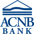 ACNB Bank Launches Helping Hands Initiative in MD and PA