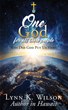 Revolutionary New Author Points Readers to the Heart of God