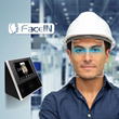 Lathem's Face Recognition Time Clocks See Uptick in Sales During COVID-19