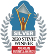 Rentec Direct Honored as Stevie® Award Winner in 2020 American Business Awards®