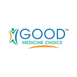 Good Medicine Choice, Inc. Launches Good Medicine Choice Network Health Blog, Coronavirus Education Podcast, Product Line in Response to COVID-19 Pandemic