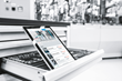Access Anywhere/Anytime Maintenance Status with Smartenance, a New Mobile App from Festo