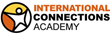 International Connections Academy Offers 100+ Flexible Online Summer School Courses for Students in Grades K-12 Seeking Credits or Enrichment