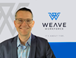 RXA Launches Weave Workforce to Provide AI-based Workforce Optimization