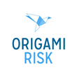 Origami Risk is one of Inc. Magazine's best workplaces for 2020; risk technology firm among highest-scoring businesses, with standout employee engagement