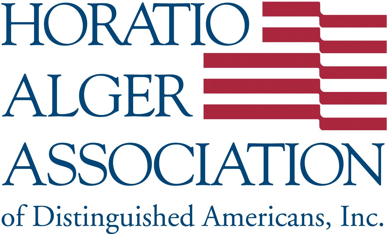 Image result for horatio alger scholarship