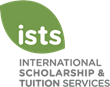 International Scholarship and Tuition Services Announces Annual Starfish Award Recipients
