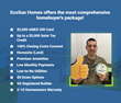 EcoSun Homes Supports Its Local Heroes With This Incredible Home Buying Program.