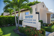 Sindledecker Dentistry Of Boca Raton Florida Reopens In May