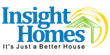 Delaware Builder Insight Homes Dominates Statewide Awards
