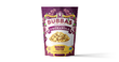 Breakfast Gets Decadent with New Bananas Foster UnGranola from Bubba's Fine Foods