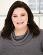 Stacy Peters, Dallas, Director of Design, Earns Healthcare Interior Design Credential