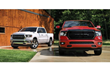 Automax Truck and Car Center Promotes Stock of Pre-Owned Ram Trucks