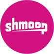 Shmoop Announces Patent-Pending, Student-First Classroom Technology