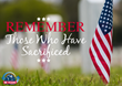 Advance Relocation Systems Plays Their Part In Honoring Fallen Heroes