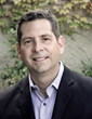 GoDigital Media Group Names Doug Reinart COO Americas - Mission To Lay Foundation For Next Stage Of Business Group Growth