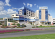 Memorial Healthcare System Acquires Broward Guardian to Further Innovate within Value-Based Care Model