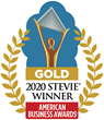 SureSale Wins Gold Stevie® Award in 2020 American Business Awards®
