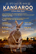 'KANGAROO A Love-Hate Story' - The Australian Wake-Up-Siren Documentary that Impacted Major Fashion, Sports and Supermarket Brands Goes Global on Digital Platforms 5/27