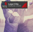 Morris Law Group Named as Winner of US Business News Legal Elite Award for Best Specialist Wealth Preservation Law Firm