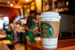 Streamlining Financial Risk Management and Control at Starbucks