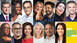 Adweek Diversity and Inclusion Summit to Address Inclusive Practices in the Workplace