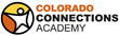 Colorado Connections Academy Celebrates Its Largest Graduating Class