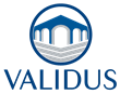 Validus Growth Investors Awarded Top Guns Designation by Informa Financial Intelligence
