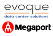 Evoque and Megaport Broaden Partnership to Deliver Multi-Cloud Capabilities in 11 Markets