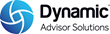 Dynamic Advisor Solutions and Dan Solin Announce Strategic Marketing Partnership